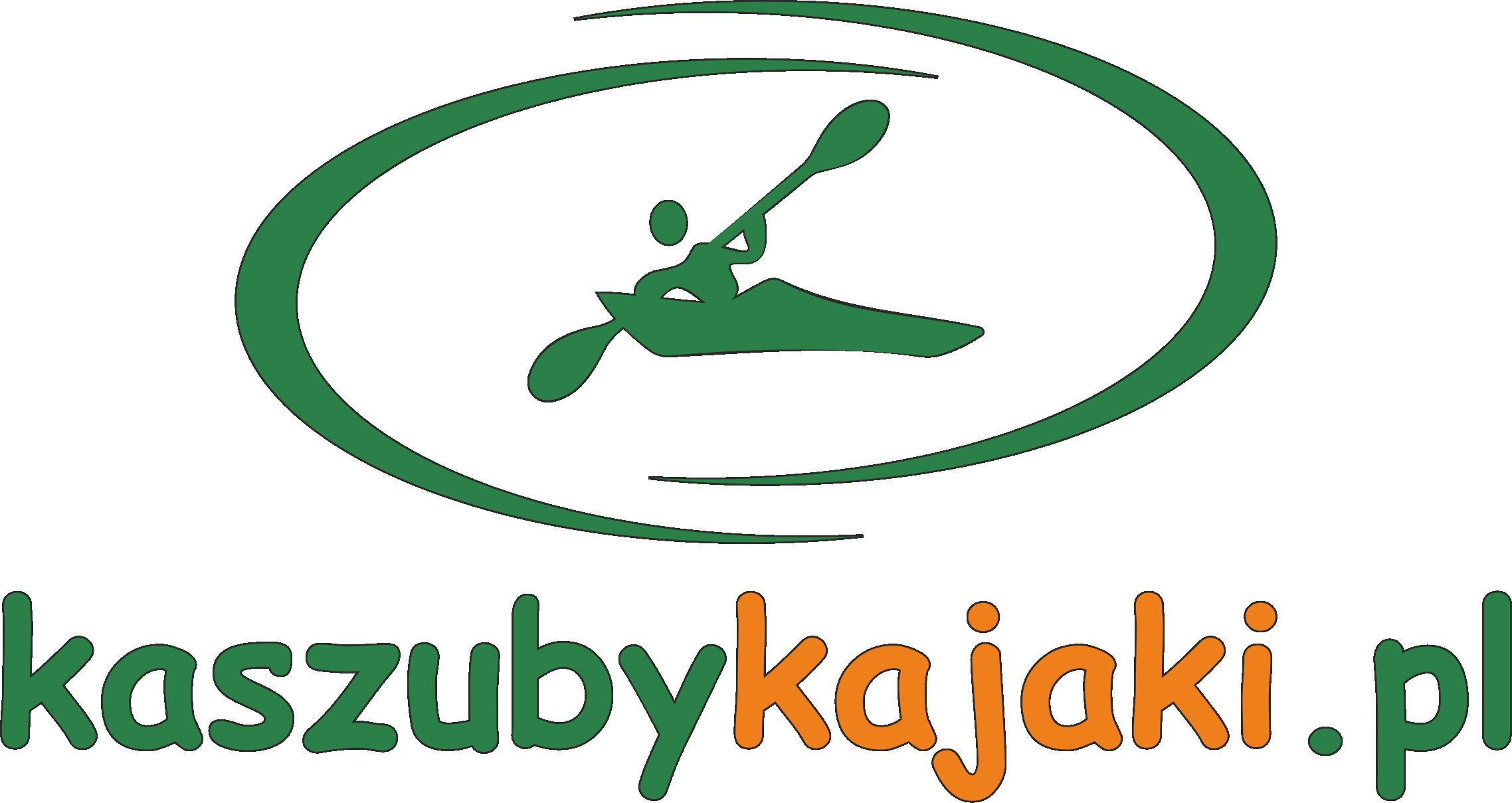 Kaszubykajaki.pl