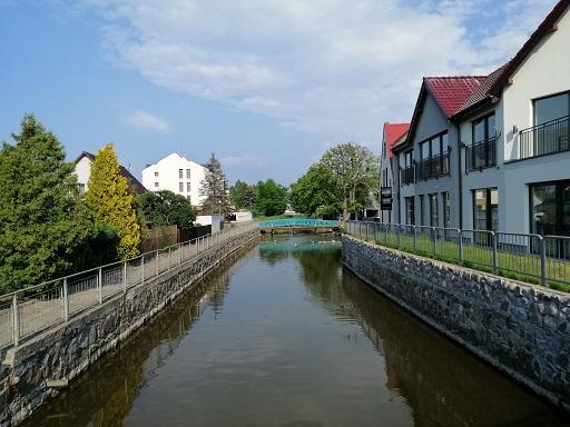 Kanał Chełst